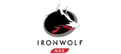 IronWolf NAS Bundles