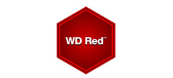 WD Red NAS Bundles