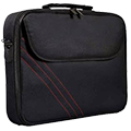"Promotion - Supplied with - Free Port Design S15 15.6"" Carry Case"