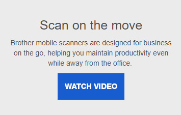 Scan on the move