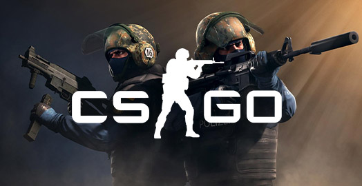 Best PCs for CS:GO