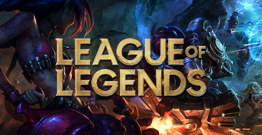 Best PCs for League Of Legends