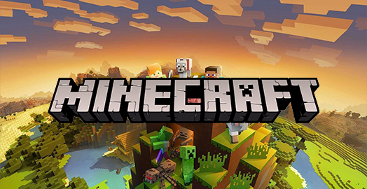 Best PCs for Minecraft