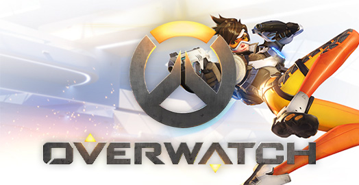 Best PCs for Overwatch