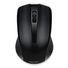 Free Acer Wireless Mouse