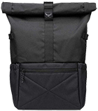 Free ASUS Gaming Backpack