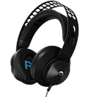 Free Lenovo H300 Gaming Headset