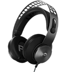 Free Lenovo H500 Gaming Headset