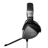 FREE ASUS ROG DELTA HEADSET