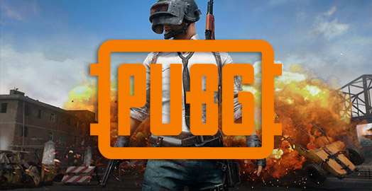 Best PCs for PUBG