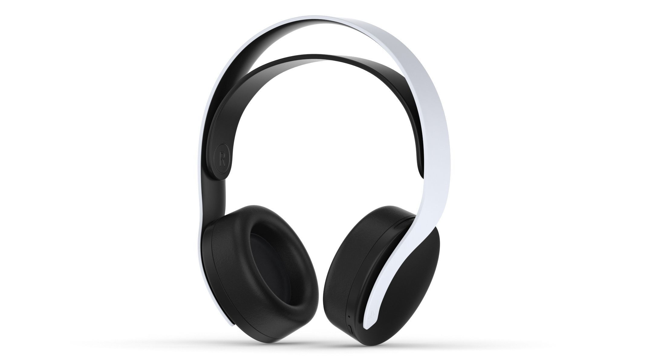ps5 pulse headset