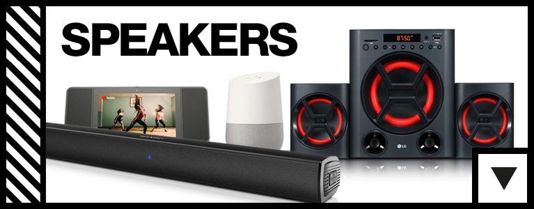 blaupunkt bt-51 8 w portable bluetooth speaker review