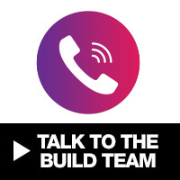 Talk to the build team