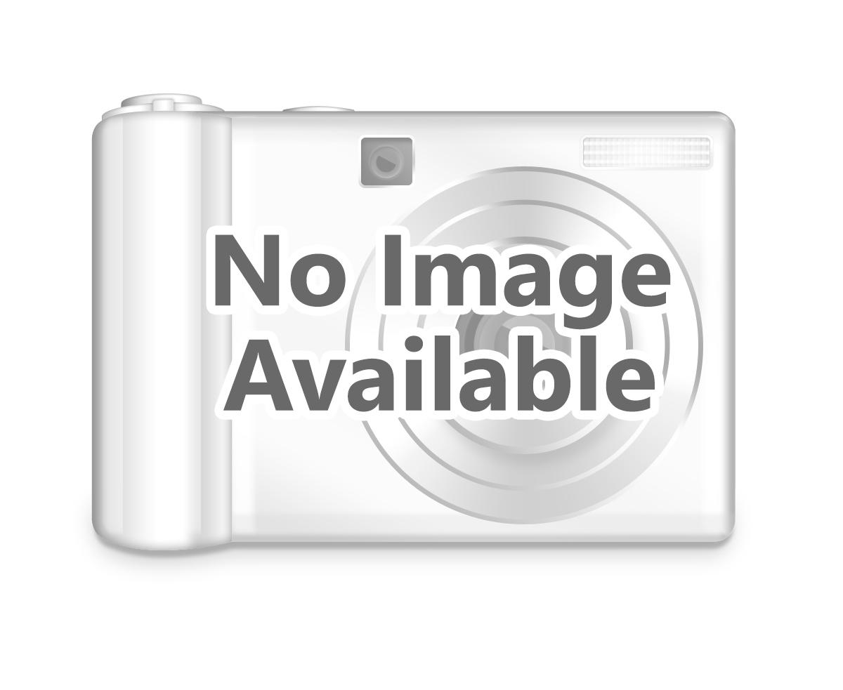 ACER ASPIRE G7750 LOGITECH USB DRIVER