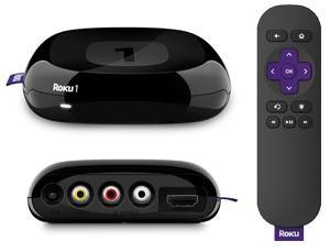 Roku 1 Streaming Player