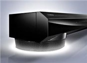Yamaha YSP1400 Bluetooth Sound Bar