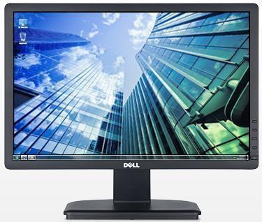 Open Box) Dell E1913 19