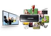Samsung PE51H4500 51&quot