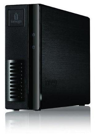 Great Value 1TB NAS Drive