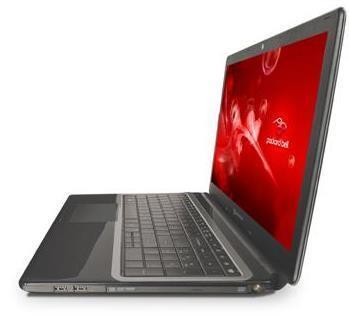 Packard Bell - NX.C2CEK.034