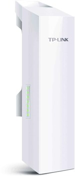 CPE210, TP-Link CPE210 2.4GHz 300Mbps 9dBi Outdoor CPE Access Point
