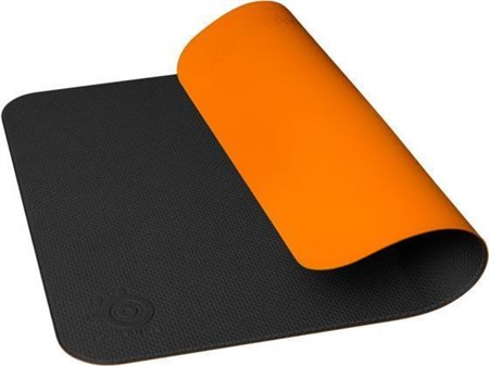 SteelSeries DeX Gaming Mouse Pad, 63500