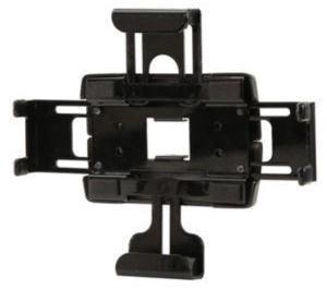 Peerless- PTM200 Universal Tablet Cradle for Tablets less than 19mm deep,