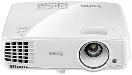 9H.JCS77.14E, BenQ MX570 XGA DLP Business/ Education Projector