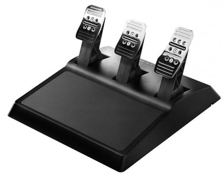 Thrustmaster T3PA Pedal Set for PC PS3 PS4 Xbox One, 4060056