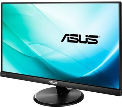 "Asus VC239H 23"" Full HD IPS Monitor,"