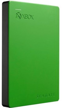 STEA2000403, Seagate 2TB USB 3.0 Game Drive for Xbox