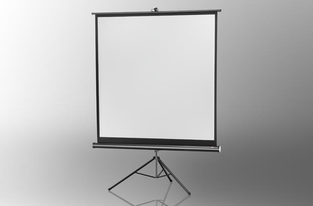 Image of Celexon Screen Tripod Economy 211 X 160 Cm