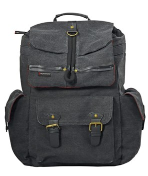 "Promate Rover Lightweight Backpack for Laptops up to 15.6"", 6959144015521"