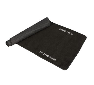 Playseat Floor Mat, 8717496871671