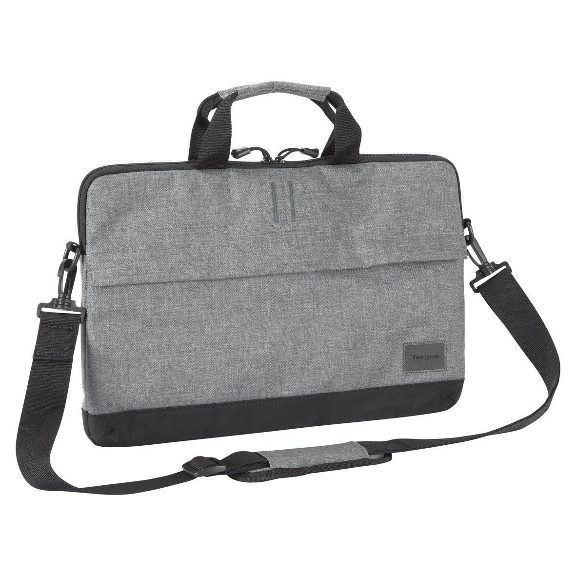Targus Strata Laptop Case