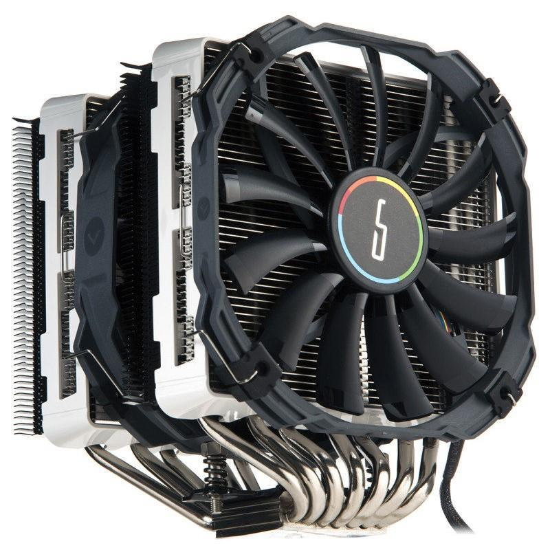 Cryorig - CR-R1B