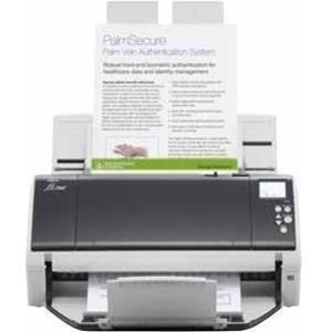 Fujitsu PA03710-B001 fi-7480 Sheetfed Scanner
