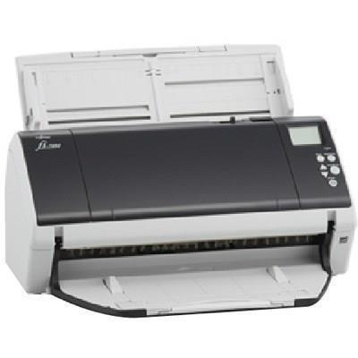 Fujitsu PA03710-B051 fi-7460 Sheetfed Scanner