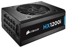 Corsair - CP-9020070-UK