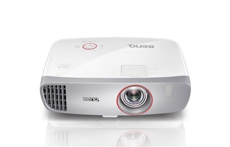 W1210ST, BenQ W1210ST Full HD DLP Home Cinema 3D Projector