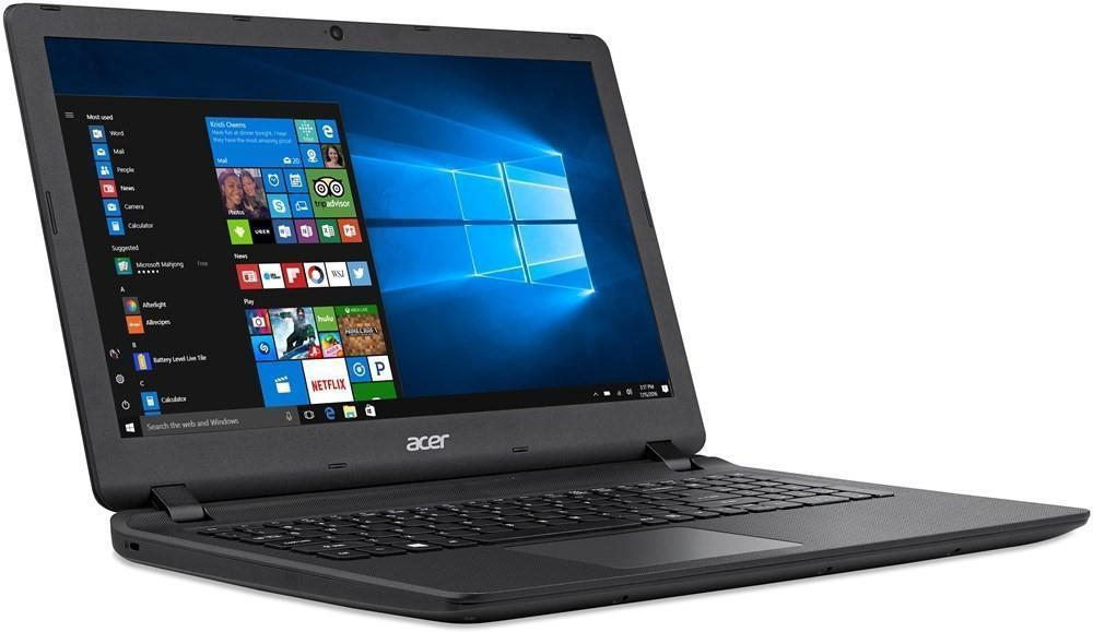 Acer Extensa i5-7200U @IT-Supplier.co.uk