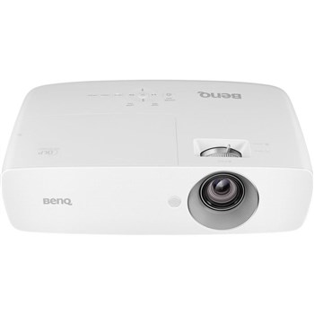 9H.JG277.27E, BenQ W1090 Full HD DLP Home Cinema 3D Projector