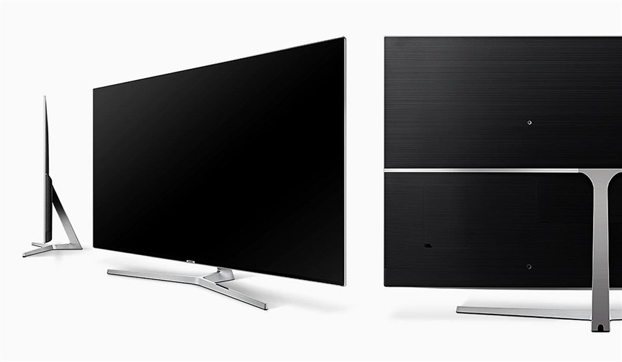 Samsung 49 inch mu8000 dynamic crystal colour ultra hd hdr - Soporte tv samsung ...