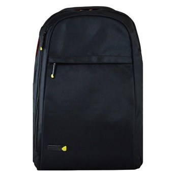 "tech air Carrying Case (Backpack) for 39.6 cm (15.6""), TANZ0701V5"