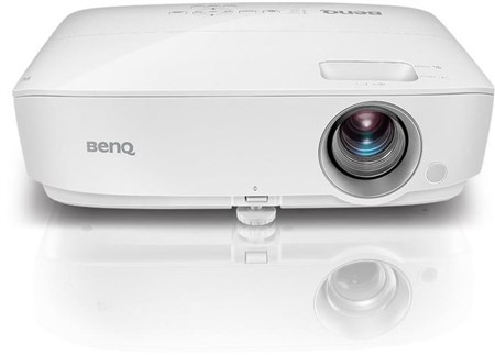 9H.JH177.33E, BenQ W1050 Full HD DLP Home Cinema 3D Projector