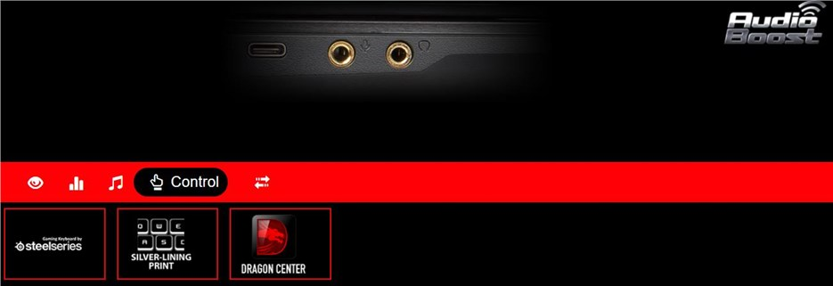 Details about MSI GL72M 7REX-1225UK 17 3