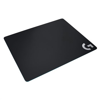 Logitech G G440 Hard Gaming Mouse Pad, 943-000100