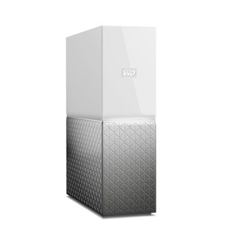 WD 2TB My Cloud Home Personal Storage, WDBVXC0020HWT-EESN