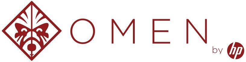 Картинки по запросу hp OMEN logo