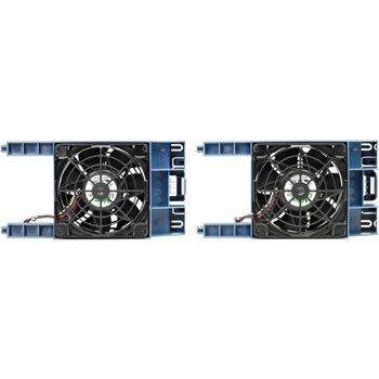 HPE ML30 Gen9 Front PCI Fan Kit, 820290-B21